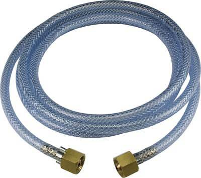 3M Gas hose for TIG and MIG welders 3/8 BSP fittings