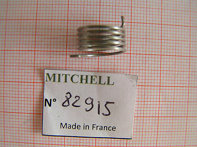 RESSORT PICK UP MITCHELL 3370Z et autres MOULINETS BAIL SPRING REEL PART 82915