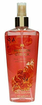 Victoria's Secret Fantasies Passion Struck Fragrance Mist for Women 250 ml