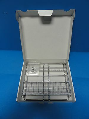 KARL STORZ 39520A RACK for Ear Microsurgery Instruments (8314)