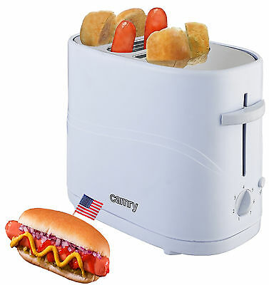 Hot Dog Maker,würstchenwärmer,hot Dog Maschine,hot Dog Grill,hot Dog Toaster
