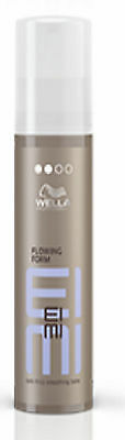 Baume Flowing Form 100 ml - Gamme lissage Eimi Wella Professionnal