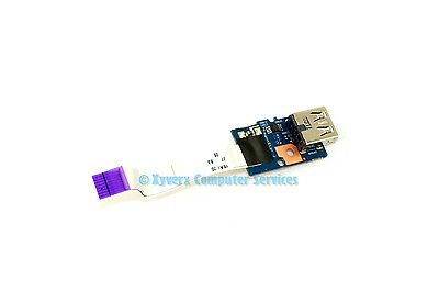 HP PAVILION 15-CW0505SA USB BOARD CABLE L23901-001