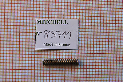 85711 Ressort Bras Pick Up Moulinet Mitchell 498X 498Xpro Bail Spring Part 85711