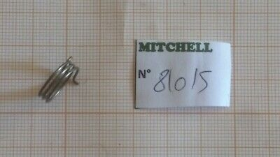 RESSORT PICK UP MITCHELL 301 et autres MOULINETS BAIL SPRING REEL PART 81015