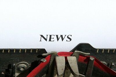 Press Release Service: Proofreading of your German Press Release or Text