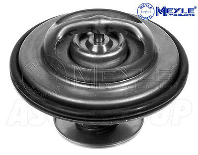 Meyle Germany Thermostat, Coolant with seal 028 288 0000
