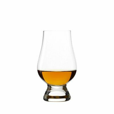 NEW Glencairn Whisky Glass