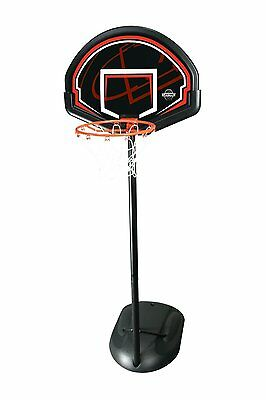 Lifetime 90022 Youth Height Adjustable Portable Basketball System BRAND NEW