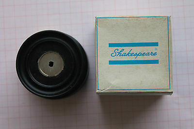 Bobine Moulinet Shakespeare Sigma 050  Spool Reel Part 050/001