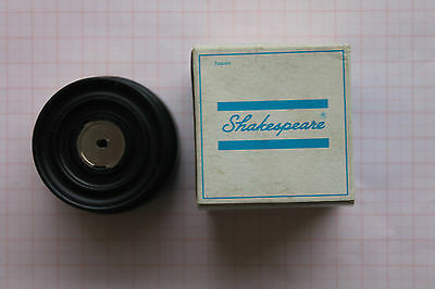 Bobine Moulinet Shakespeare Sigma 040  Spool Reel Part 040/001