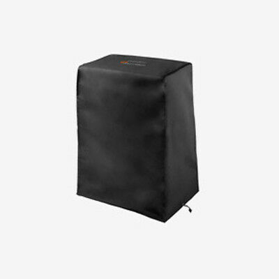 New Everdure E-Churrasco Full Barbecue Cover (for BBQ and Stand) - EChurrasco