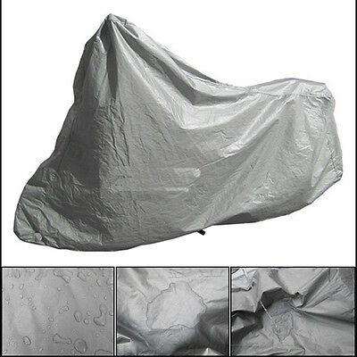Heavy Duty Motor Bike Cover Motorbike Cover Moped Cover Scooter Motorcycle Cover