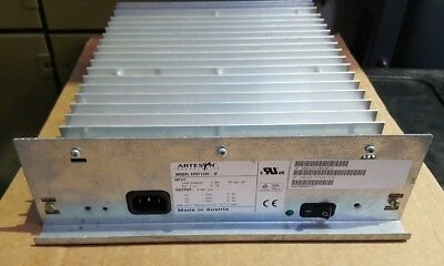 Artesyn  Ep071340-D Power Supply