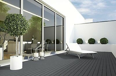 landschaftsbau garten terrasse picclick. Black Bedroom Furniture Sets. Home Design Ideas
