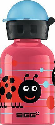 Sigg - Bee & Friends - 0.3L - Brand NEW Drink Bottle - FREE UK Delivery