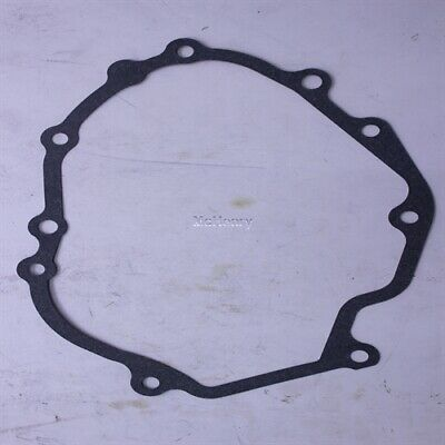 OIL PAN Part # 14 041 28-S Genuine Kohler GASKET