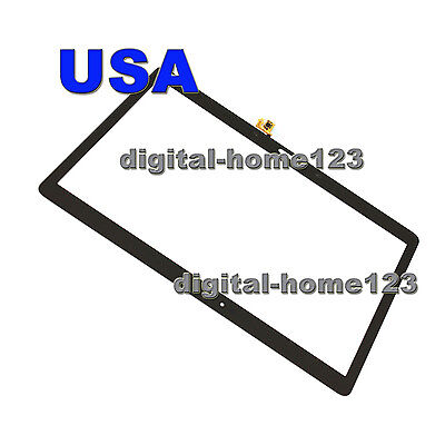 Touch Screen Digitizer  For Samsung Galaxy Tab S 10.5 SM-T807A SM-T807P