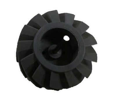 321-0000-221 Raven Rotor Mvr50
