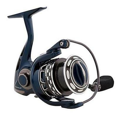 Pflueger Patriarch Fishing Reel With Spare Spool & Cover 4 Sizes To Choose From