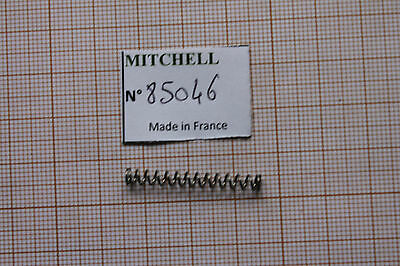 RESSORT PICK UP MITCHELL series 20  40 60 BAIL SPRING REEL PART 85046