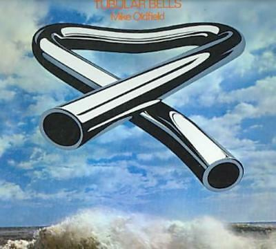 Mike Oldfield - Tubular Bells [2009 Deluxe Edition] [Digipak] New Cd