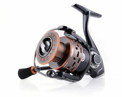 Pflueger Supreme XT SP25X Spinning Reel NEW + Warranty - 2015 Model