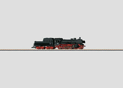 Märklin 88998 Steam locomotive with Tub tender BR 38 #new original packaging#