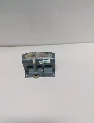 Furnas Overload Relay Series A  48Bsk3M20