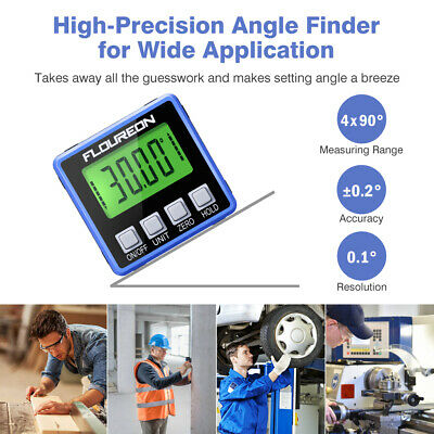 Memory Foam Travel Neck Pillow U-Shaped Neck Head Support Cushion Sleep Napping