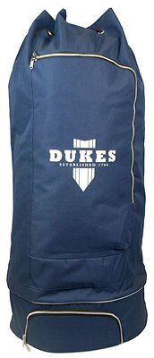 Dukes Cricket Duffle Bag 2016