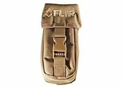 FLIR 4126887 MOLLE Compatible Belt Holster for Scout PS & LS Series (TAN)