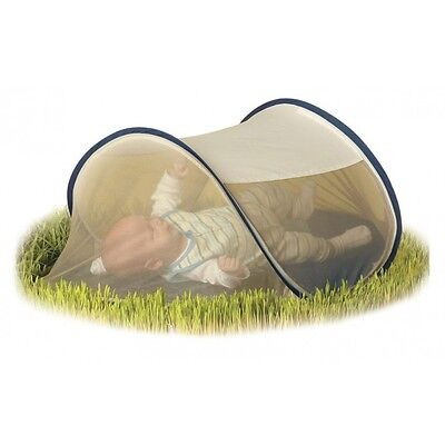 Jolly Jumper-Baby Insect Shelter/Tent