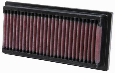 33-2092 K&N Air Filter fit LAVERDA VW