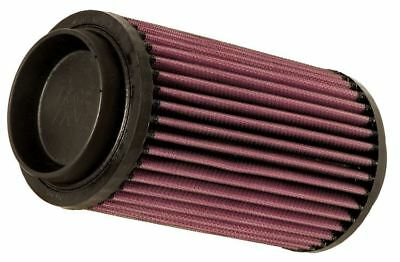 PL-1003 K&N Air Filter fit POLARIS