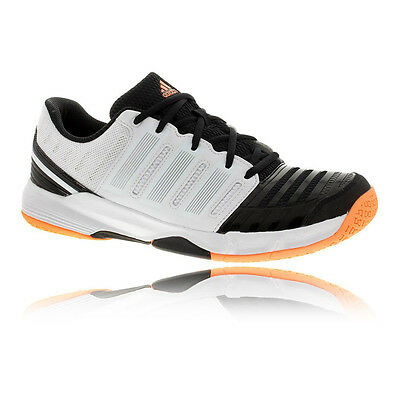 Adidas Court Stabil 11 Womens Handball Badminton Court Sports Shoes Trainers
