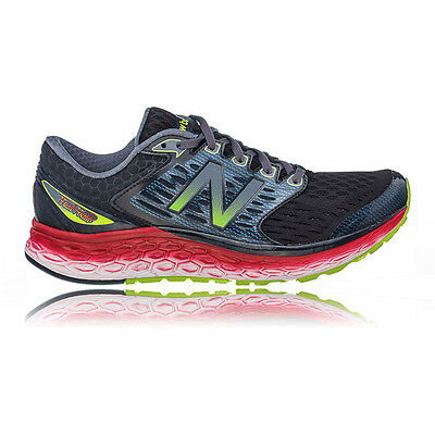New Balance M1080v6 Mens Cushioned Running Sports Shoes Trainers 4E Width