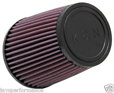 K&n Universal High Flow Air Filter Element Ru-3550