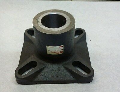 Link-Belt Bearings F2231 NEW 1 5/16""