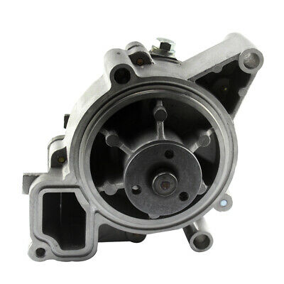Water Pump To Suit Holden Astra Ah Ts Vectra Zc Zafira Tt - 2.2L Z22# 4Cyl