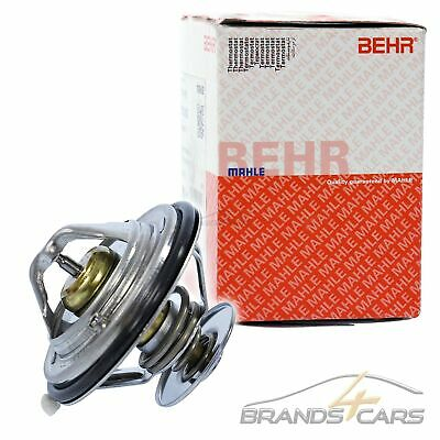 Behr/mahle Thermostat Vw Multivan Bus T5 3.2 New Beetle 9C 2.3  Passat 35I