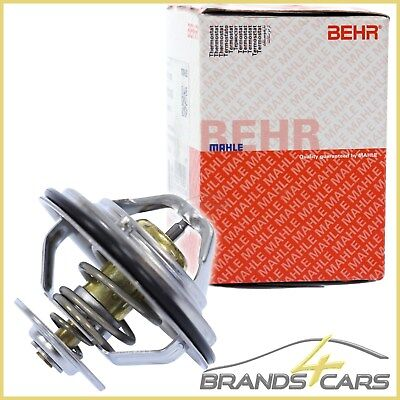 Behr/mahle Thermostat Audi A6 4A C4 2.6 2.8 S6 94-97 4B C5 2.4 2.5 2.7 2.8 97-05
