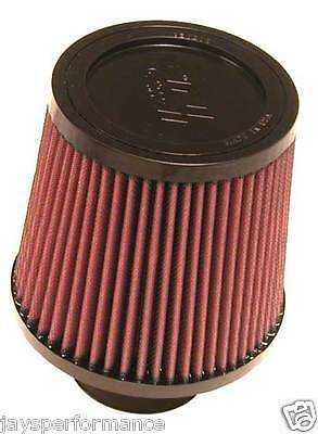 K&n Universal High Flow Air Filter Element Ru-4960