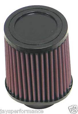 K&n Universal High Flow Air Filter Element Ru-5090