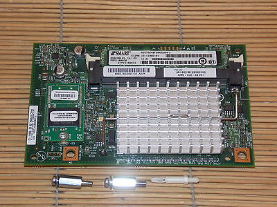 Cisco AIM2-CUE-K9 Cisco Unity Express AIM2 Module