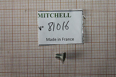 VIS POIDS MITCHELL 300PRO & autre MOULINETS COUNTER WEIGHT SCREW REEL PART 81016