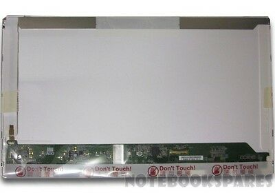 """Led Screen Display 14.0"""" For Hp Elitebook 8440P New Laptop Notebook"""