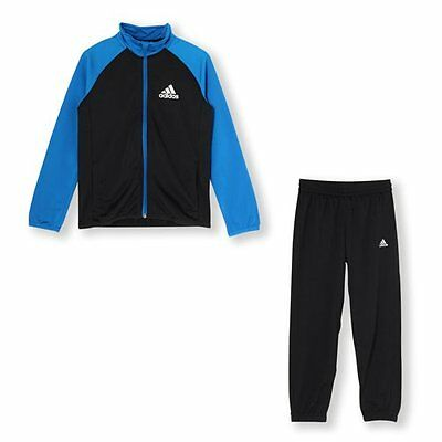 ADIDAS  YB  TS ENTRY  BOYS  Tracksuit  AK2210   3-4YEARS TO 11-12 YEARS