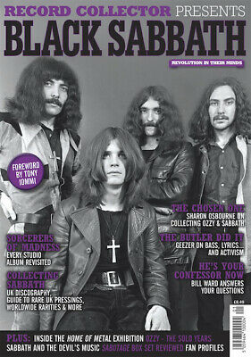 Marvel Ultimate Graphic Novel Collection # 6 Thor: Reborn - Hardcover New