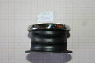 Bobine Moulinet Mitchell Full Runner7500  Pro Nautil 7500 Gv Spool Part 89045